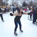 ice-skating2-150x150